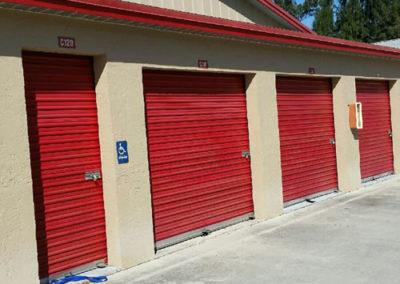 mini-storage-stuart-fl